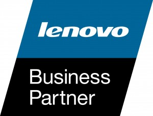 lenovo-business-partner51fa587bd11f2