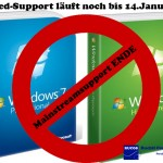 windows7giveawaydiscoun