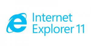 ie_11_logo