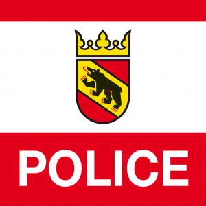 Polizei Bern
