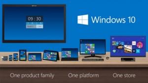 die-vorschauversion-von-windows-10-kann-jeder-testen-